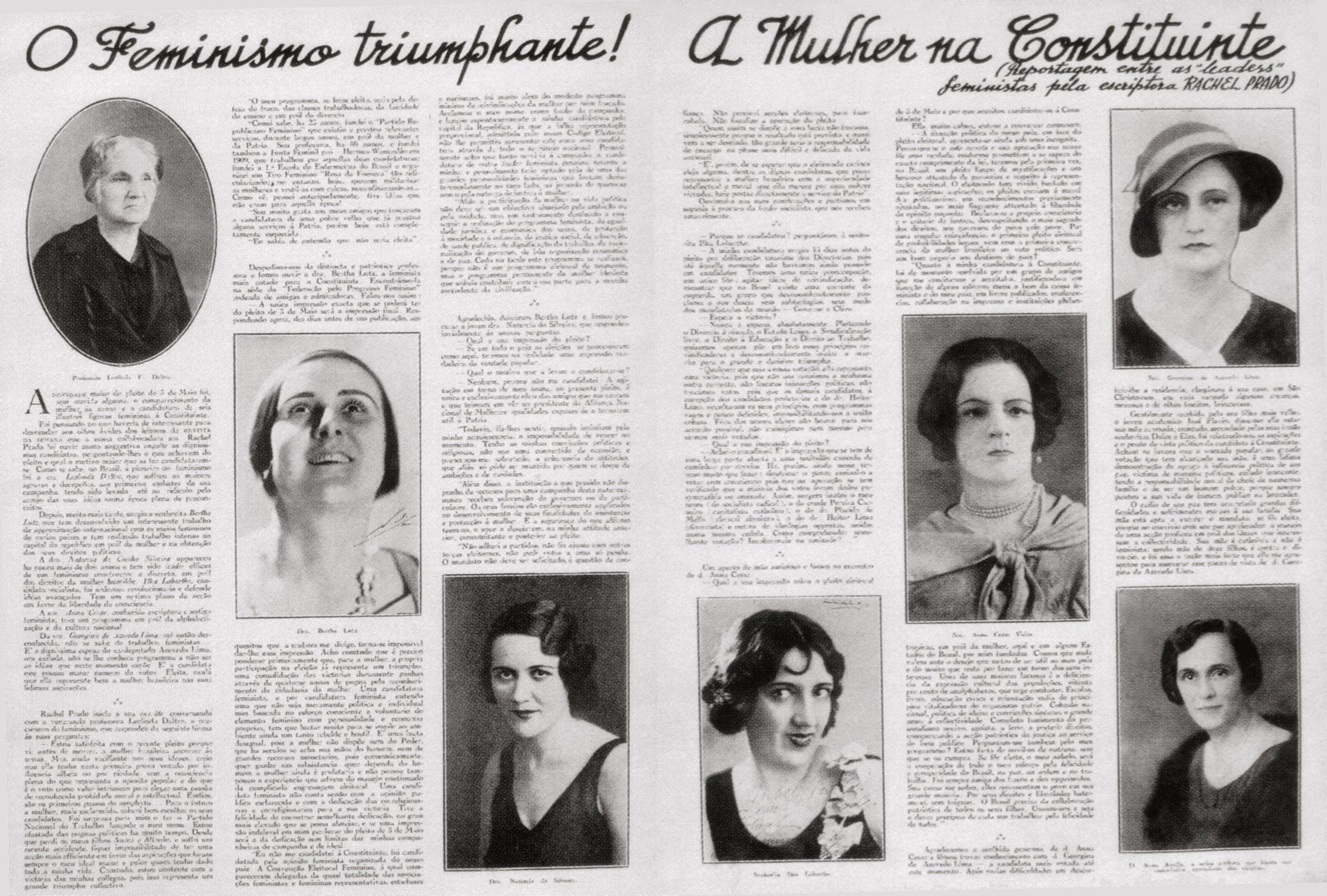 Brasil-feminino-a-mulher-na-constituinte-2