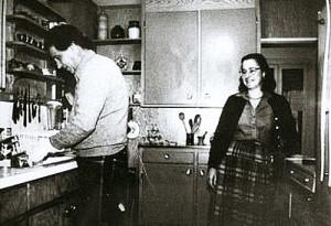 fhc 1968