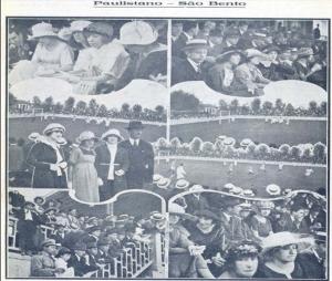 sao-bento-paulistano-1920-b