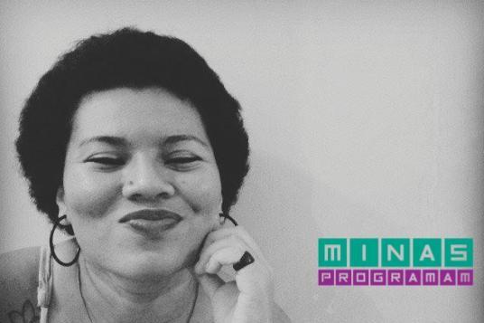 Minas Programam entrevista: Biamichelle