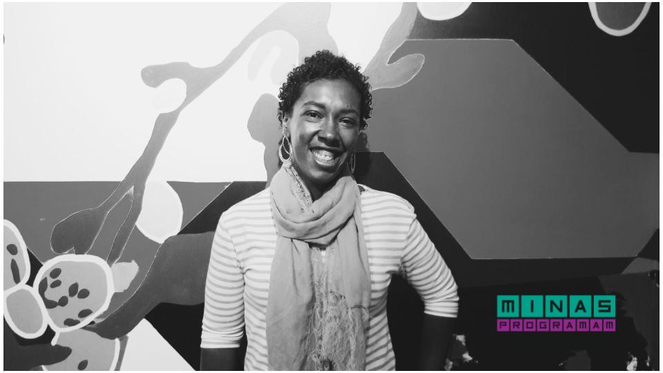 Minas Programam entrevista: Dani Monteiro
